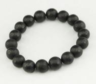 Shungite Bracelet 4