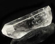 Lemurian Seed Crystal 92