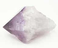 Amethyst Point Large 13