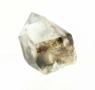 Mooralla Smoky Quartz 3