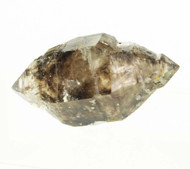 Mooralla Smoky Quartz 5