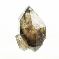 Mooralla Smoky Quartz 6