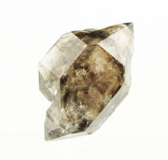 Mooralla Smoky Quartz 7