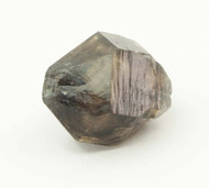 Mooralla Smoky Quartz 9