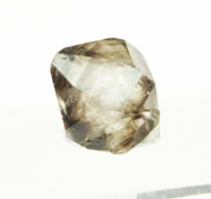 Mooralla Smoky Quartz 13