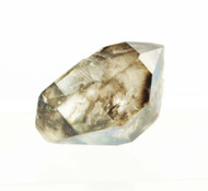 Mooralla Smoky Quartz 16