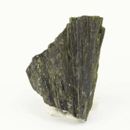 Epidote Natural Crystal 11