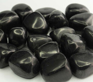 Shungite Tumbled Stone 2