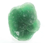 Green Fluorite Cluster 8