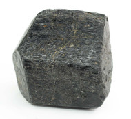 Large Black Tourmaline DT 9