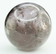 Super Seven Melody Sphere 5