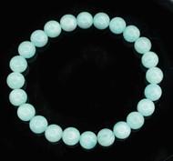 Amazonite Bracelet 8