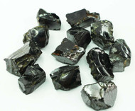 Noble Shungite Rough 5