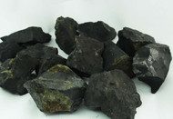 Shungite Rough Large