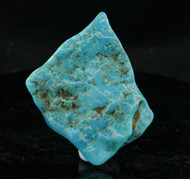 Turquoise USA Natural Tumbled 12