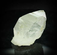 Dream Quartz Epidote 26