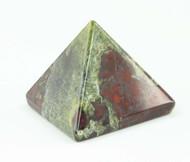 Dragon Stone Pyramid 3