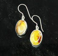 Mookaite Earrings 4