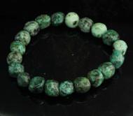 Turquoise Bracelet 12