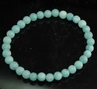 Amazonite Bracelet 10