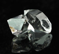 Herkimer Diamond 7