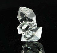 Herkimer Diamond 10