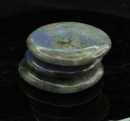 Labradorite Flat Stone 1