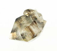Mooralla Smoky Quartz 17