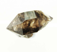 Mooralla Smoky Quartz 18
