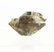 Mooralla Smoky Quartz 22