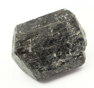 Black Tourmaline Natural Termination 22