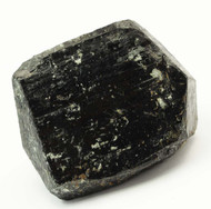 Black Tourmaline Natural Termination 27