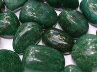 Fuschite Tumbled Stones