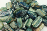 Kyanite Tumbled Stone