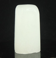 Deodorant Rock