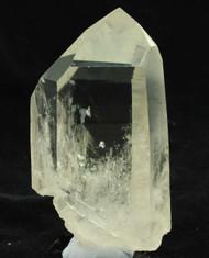 Lemurian Seed Crystal 4
