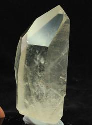 Lemurian Seed Crystal 5