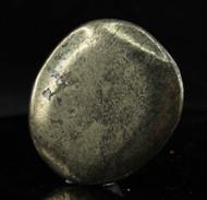 Healers Gold Flat Stone 4