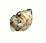 Mooralla Smoky Quartz  1