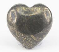 Healers Gold Heart 9
