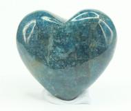 Apatite Heart 4