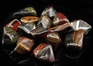 Muggle Stone Tumbled Stones