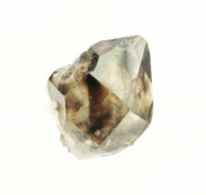 Mooralla Smoky Quartz 2
