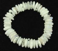 Moonstone Bracelet 4