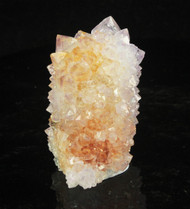 Spirit Quartz Drusy