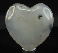 Merlinite Heart 1