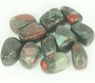 Seftonite Tumbled Stone