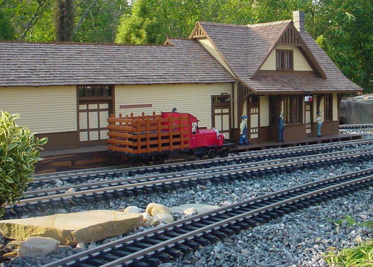 am-rico-depot-1.jpg