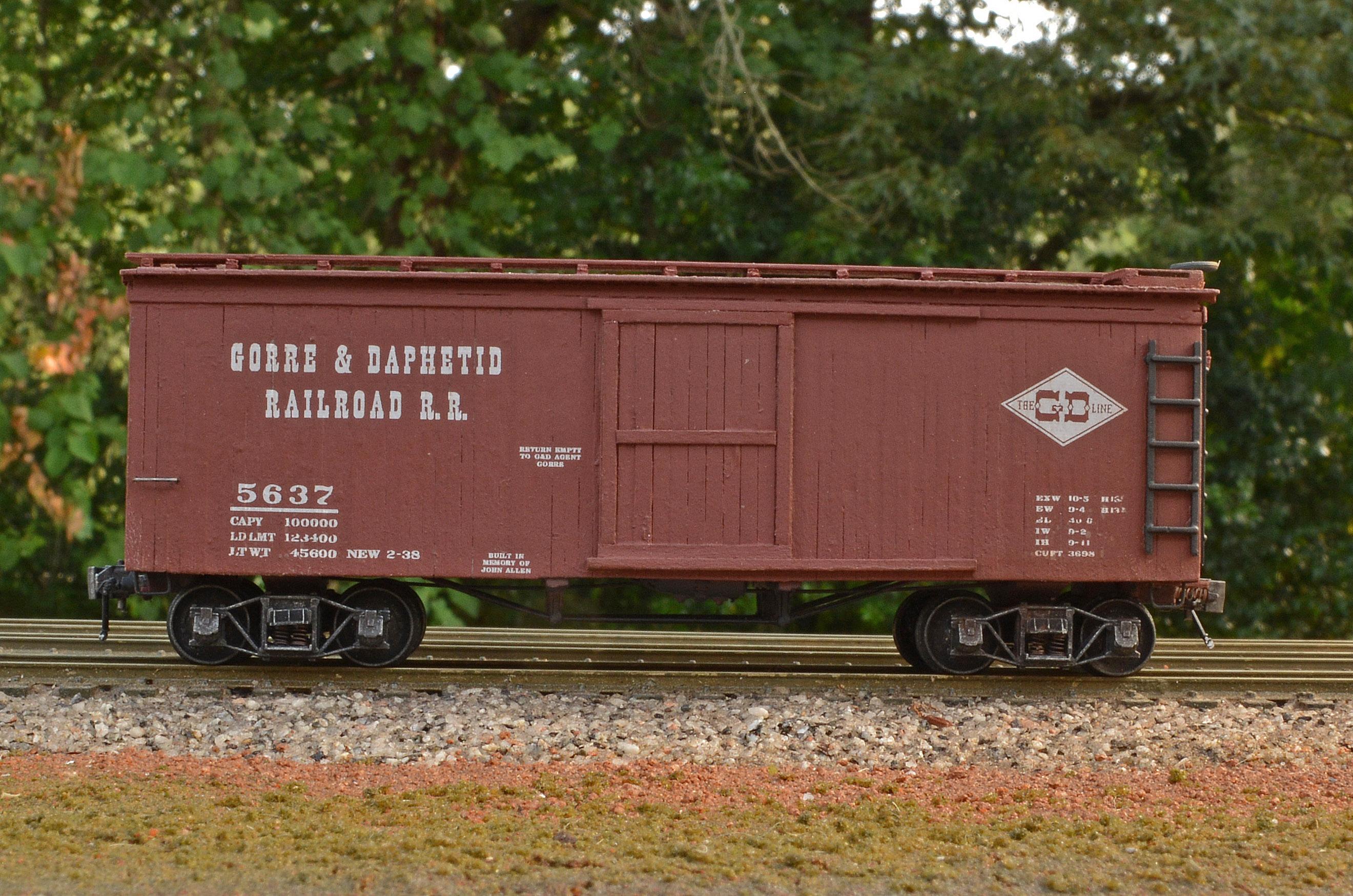 g-d-boxcar-1.jpg