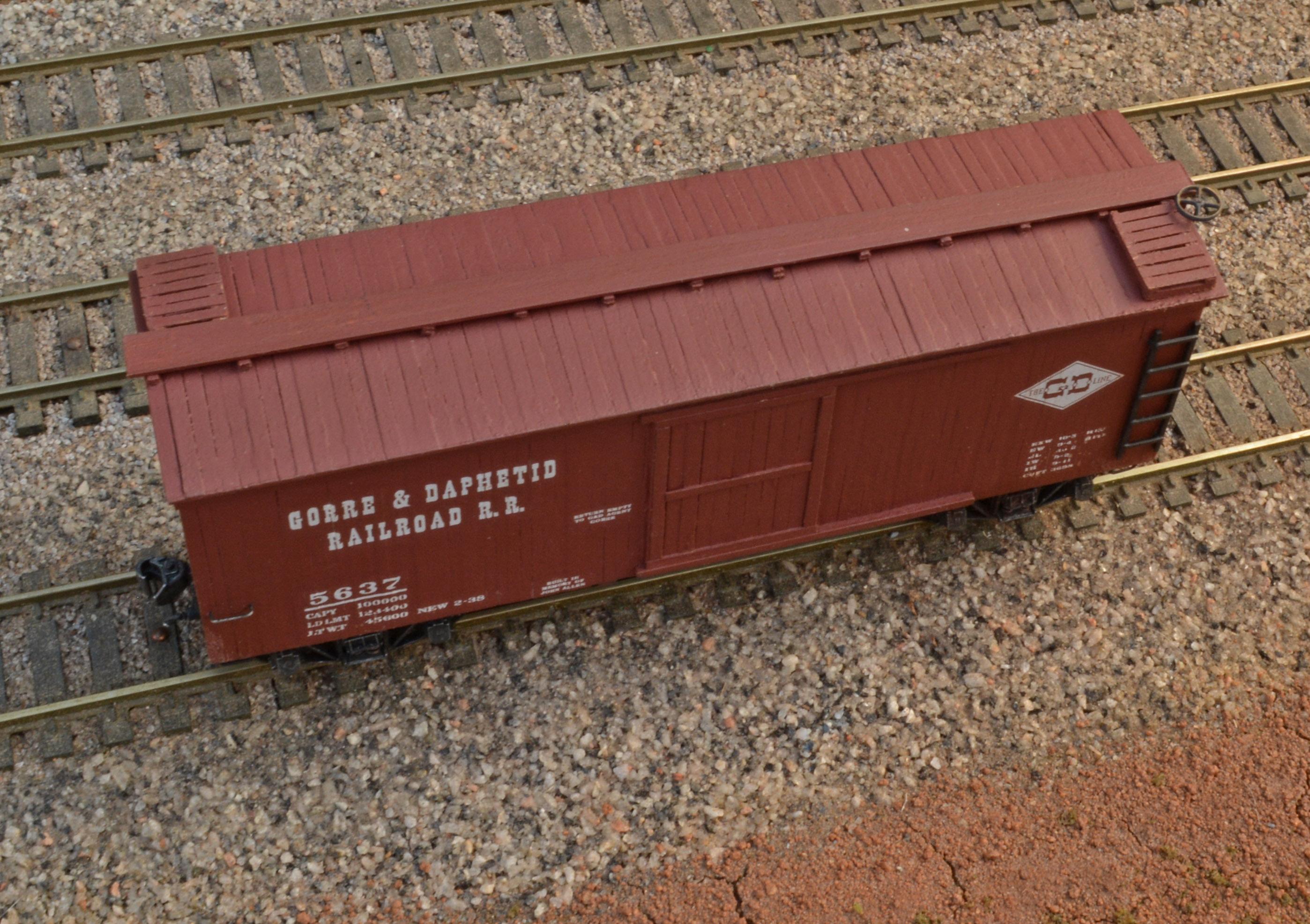 g-d-boxcar-2.jpg